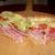 Rinaldi Pizza & Sub Shop