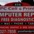 PC Cell & Print Center   Free Diagnostic PC Mac Computer Repair Service