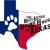 Best Little Hound House in TX