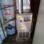 All Heating & Air Conditioning