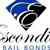 Escondido Bail Bonds