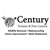 Century Termite & Pest Control