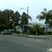 The Animal Hospital Of La Jolla