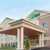 Holiday Inn Express YREKA-SHASTA AREA