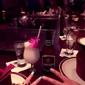 Tanaka of Tokyo Restaurants LTD - Honolulu, HI