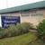 Kirkpatrick Veterinary Hospital