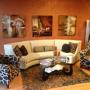 Studio XS Salon - Little Rock, AR