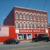 Herman Bros., Inc.
