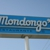 Mondongo's Restaurant