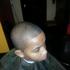 Uppa Cuts Barber and Beauty