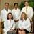 Georgia Advanced Surgery Center for Women