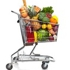 Affordable Grocery and Delivery Service