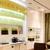 Renew Beauty Med Spa & Salon