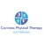 Caviness Physical Therapy and Wellness