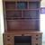 A Oak Land Cabinets Inc.