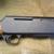 Alternative Gun Coating of Alaska