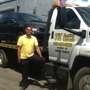 T. K. Junk Cars & Towing