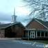 Bethany Lane Baptist Church