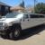 Bay Area Limousine Service