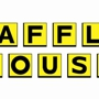 Waffle House - Greensboro, NC