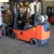 Forklift Partners LLC