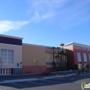 Century 25 Union Landing - Union City, CA
