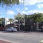 4140 Bar & Grille - Fort Lauderdale, FL