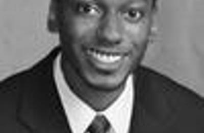 Edward Jones - Financial Advisor: RJ Martin - Oakland, CA