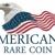 Americana Rare Coin