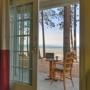 Urbana Tahoe Tc - South Lake Tahoe, CA