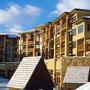 Sundial Lodge - Park City, UT