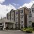 Hampton Inn Buffalo/Williamsville