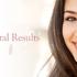 Danville Dental Care- Paul Cannariato DDS