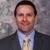 Allstate Insurance: Travis Betsinger