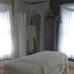 Verve Beauty Spa And Salon