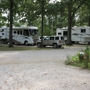 Camelot RV Campground - Poplar Bluff, MO