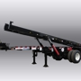 Benlee Roll Off Trailers & Roll Off Trucks