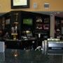 Hyatt Regency Tampa