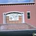 Scruggs, Calvin B - Scruggs Funeral Home