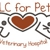 TLC for Pets