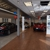 Roger Beasley Hyundai New Braunfels