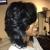 Essential Hair Studio