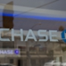 Chase Private Bank