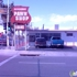Albuquerque Pawn Shop