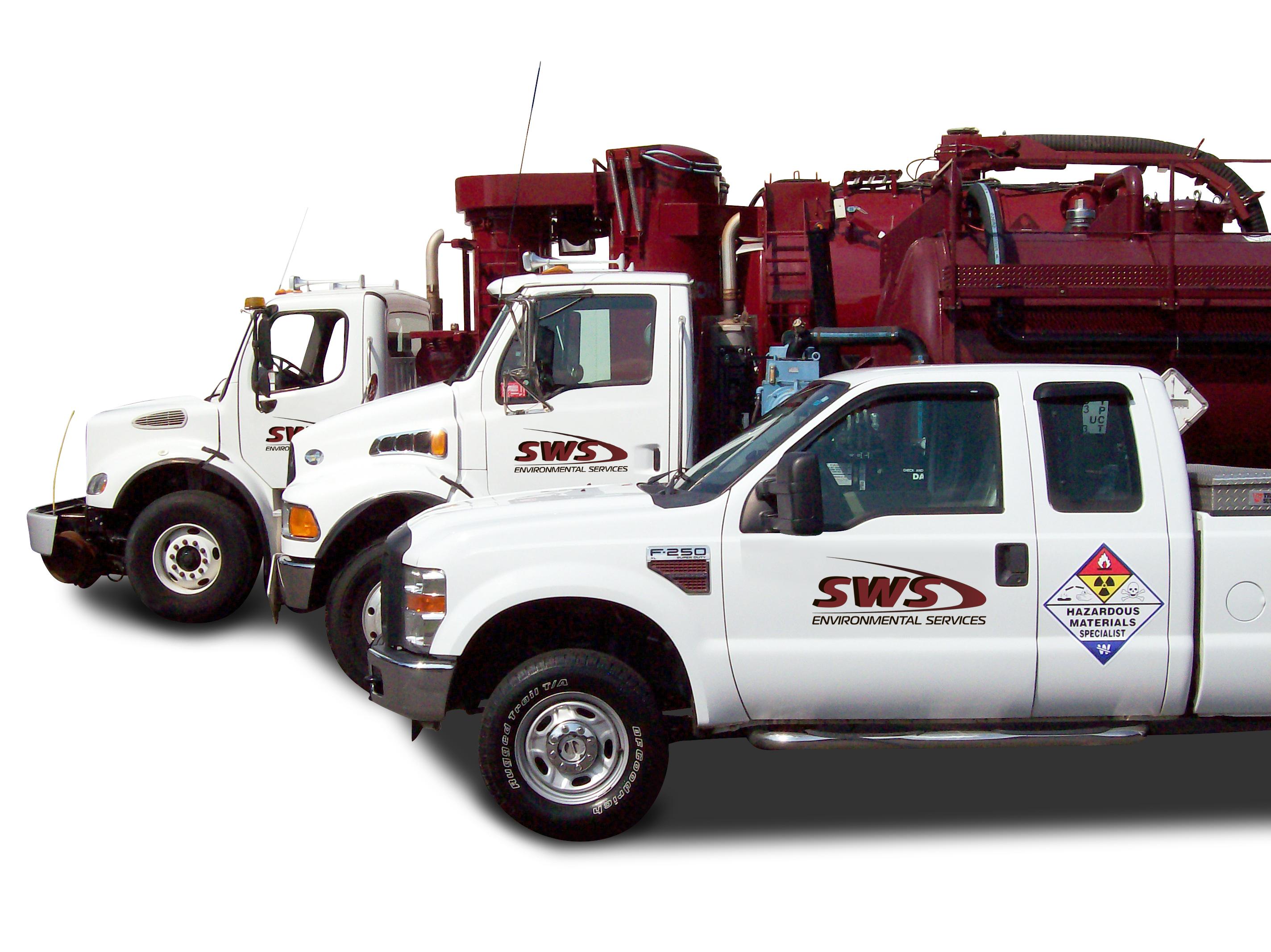 Sws Environmental Services Orlando Fl 32824 Yp Com