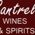 Cantrell Wines & Spirits