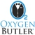 Oxygen Butler at EcoGreen Pharmacy