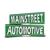 Main Street Automotive