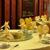 Empress Harbor Restaurant
