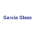 Garcia's Glass & Windows